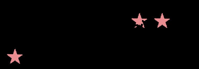 Logo - Mistigri Pouet Pouet-small